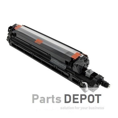 Kyocera 302LH93034 (DV-6305) Black Developer Unit