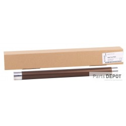 Upper Fuser Roller Develop D 2556 4030570103