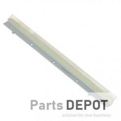 Ricoh Aficio 1035 Transfer Belt Cleaning Blade A2323830