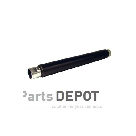 Upper Fuser Roller Danka Infotec IS 2213 AE011086