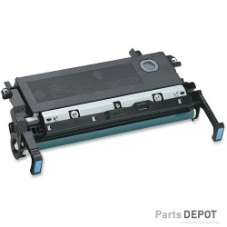Drum Unit Canon IR 1018 Katun CEXV-18