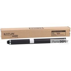 OPC Drum Danka Infotec 4151 MF Katun 44149 B0399510