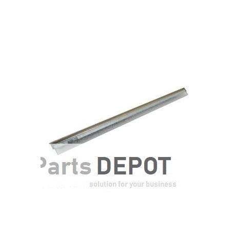 Drum Cleaning Blade Toshiba E-STUDIO 161 Katun 43127 UCLEZ0009QSZ1