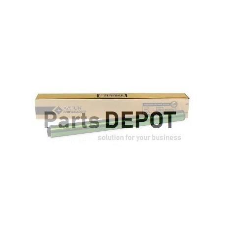 OPC Drum Konica Minolta BIZHUB C 220 Katun 39385