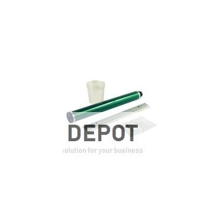 OPC Drum Kit Ricoh Aficio 1515 Katun 35305