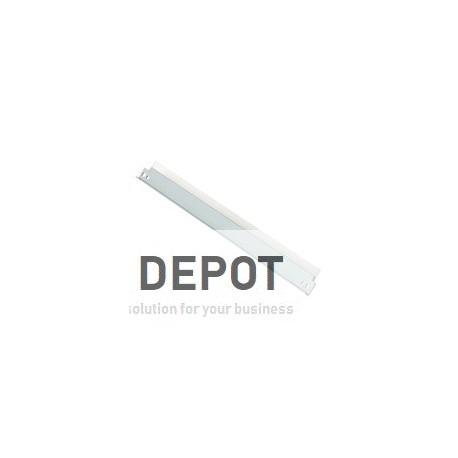 Drum Cleaning Blade Ricoh AFICIO 1015 Katun 21585 B0392289