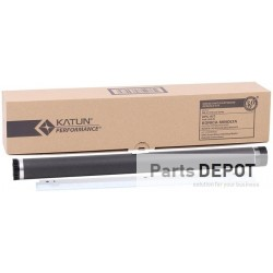 Drum Cartridge Rebuild Kit Konica Minolta BIZHUB 223 Katun 39437