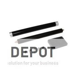 Fuser Unit PM Kit Toshiba E-STUDIO 355 Katun 39626 6LJ14058100 FRKIT4590