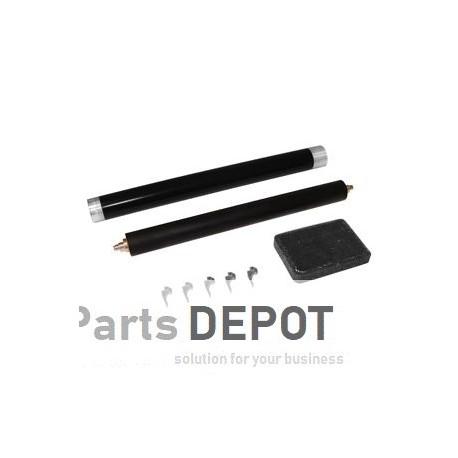 Fuser Unit PM Kit Toshiba E-STUDIO 205 Katun 39625 6LJ14058000, FRKIT3020