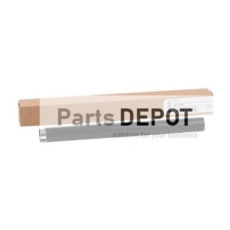 Upper Fuser Roller Kyocera Mita FS 1028 Katun 38788