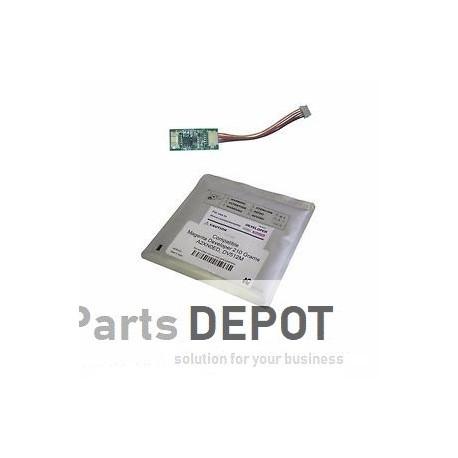Developer Unit Counter Reset Chip BIZHUB C 220 Katun 39263