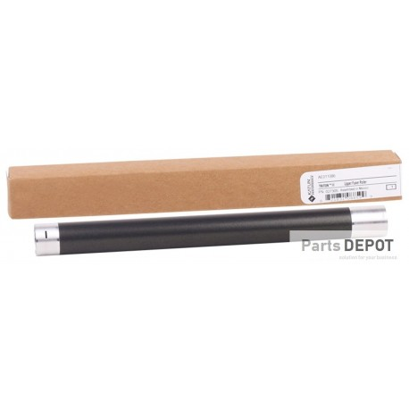 Upper Fuser Roller Ricoh 3310 Katun 27305 AE011061, AE011086