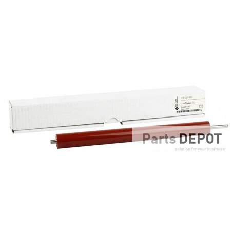 Lower Pressure Roller MICROSLEEVE Canon iR 3030 Katun 28196 FC67207000