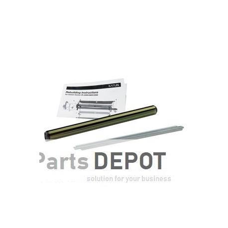 OPC Drum Kit Canon IR 2200 Katun Performance 22942