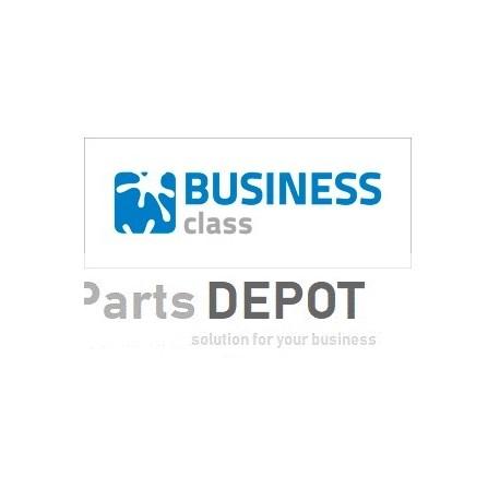 Toner refill BUSINESS CLASS HP 1215/3000/3500/3550