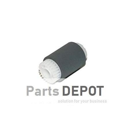 Paper Pickup Roller HP LJ4200/4250 RM1-0036-000