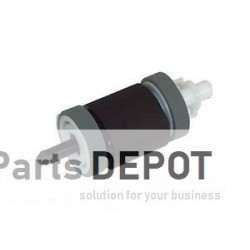 Pick-Up Roller Assembly RM1-3763-CLN HP P3005/P3015/M3027