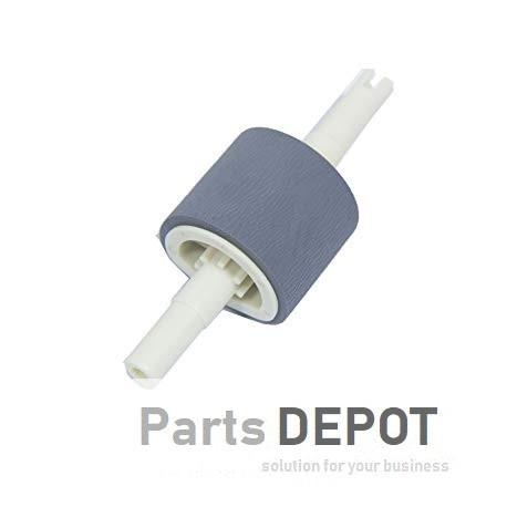 Paper Pickup Roller RL1-0540-000 HP LJ1160/1320