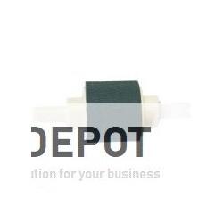 Paper pickup roller RM1-6414-000 HP LJ PP2035/P2055