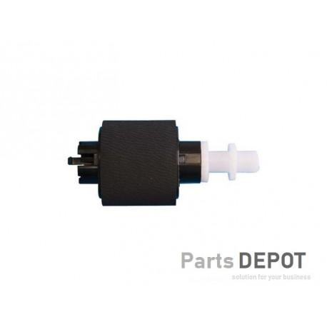 Paper pickup roller RL1-3167 HP P3005 M3027/M3035