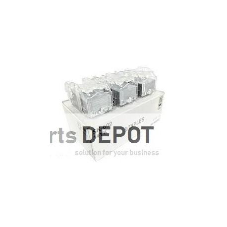 MINOLTA STAPLE CARTRIDGE (14YK) SK-602 for Bizhub C203