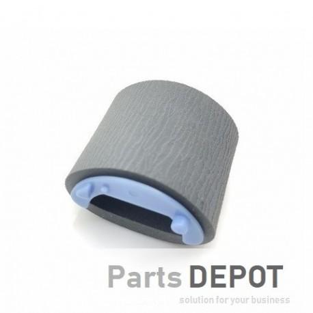 Paper pickup roller RC1-2050-000 HP LJ1010/1015