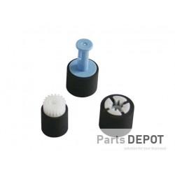 Paper feed assembly kit CB506-67905 HP LJ P4014n/P4015n/P4515n