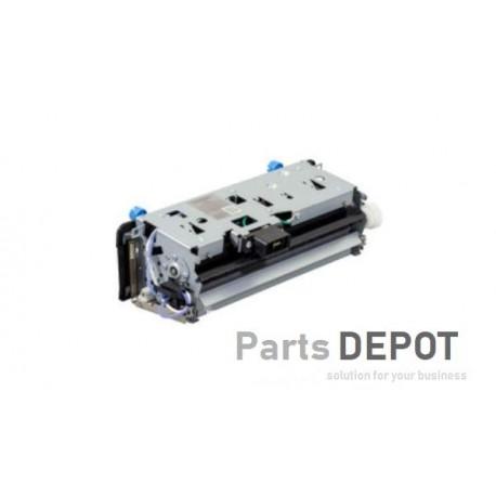 Fuser Assembly 220V 40X8017 Lexmark MX710/711