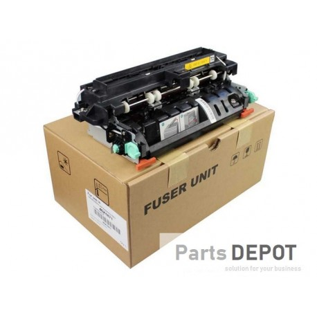 Fuser Assembly 220V 40X1871 40X5855 Lexmark T650/652