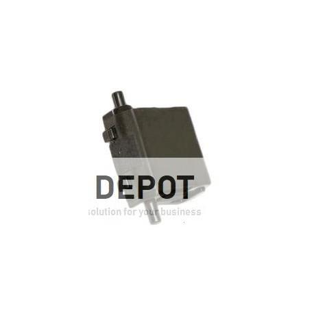 ADF Separation Pad FL3-5538-010 CANON IR2535/2545