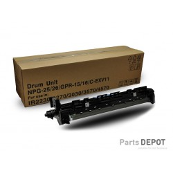 Drum UNIT Canon C-EXV11/C-EXV12 iR2270/2870