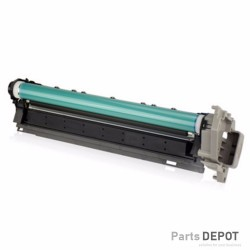 Drum UNIT Canon NPG-28 C-EXV14 iR2016