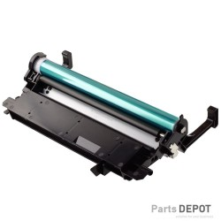Drum UNIT compatibil Canon NPG-32 C-EXV18 iR1018