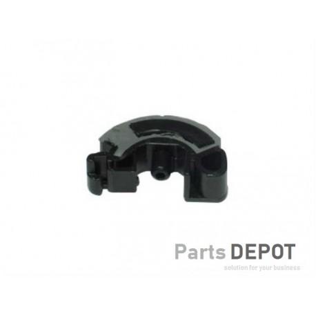 Paper pickup Roller FB4-9817-030 Canon IR1210/1230