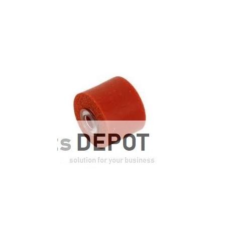 MINOLTA exit roller 4030580503