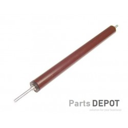 Lower pressure Roller RM1-0660-CLN HP 1010/1015/1020