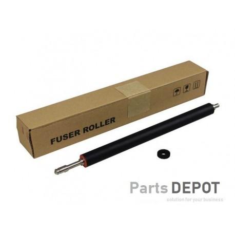 Lower pressure roller HP LaserJet Pro P1606DN