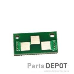 Chip 155k DRUM Minolta Bizhub C654/C754