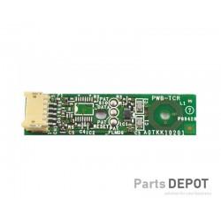 Chip 60k DRUM Minolta Bizhub C3850/3350