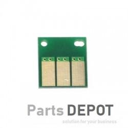 Chip drum Minolta bizhub C220 CMY