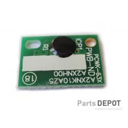 Chip DRUM Minolta Bizhub 227 DR312K black A7Y00RD 80k