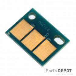 Chip DRUM Minolta Bizhub C227/C287 DR214K black 80k