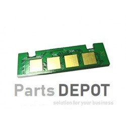 Chip Xerox Phaser 3345 (106R03623) black 15k EE