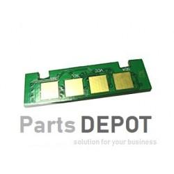 Chip DRUM Xerox (101R00555) Phaser3345 black 30k