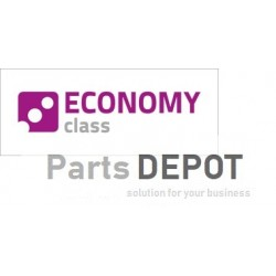 Toner ECONOMY CLASS OKI B2500