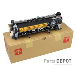 Fuser Assembly 220V (Japan) for use in HP LJ P4014n/4015n/4515n RM1-4579-000
