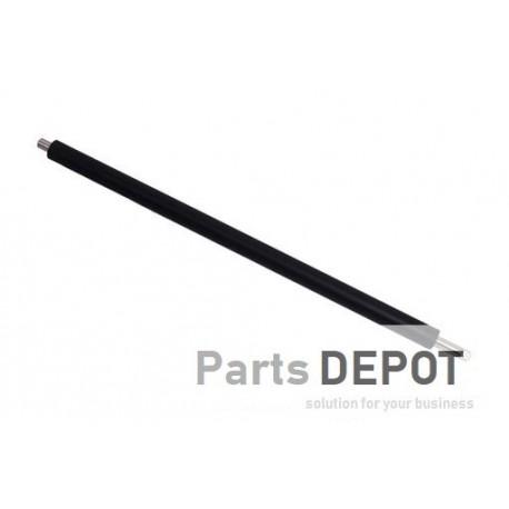Developer Roller (HP540DR/1025DR) HP CP1025