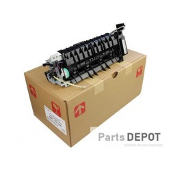 Fuser Assembly 220V for use in HP LJ 2400/2420/2430 RM1-1531-050