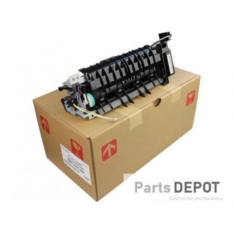 Fuser Assembly 220V for use in HP LJ 2400/2420/2430 RM1-1531-050