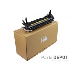 Fuser unit 220V for use in HP LJ P1505/P1505n RM1-4209-000